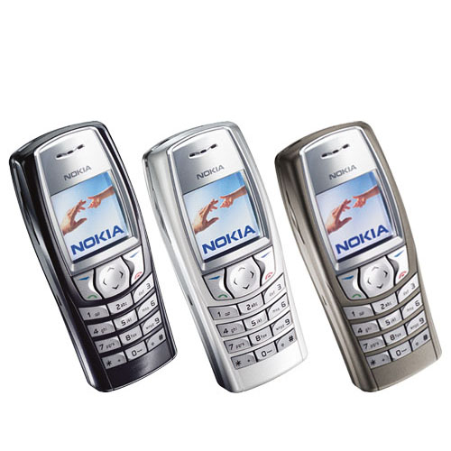 nokia 6610_0003_layer 1