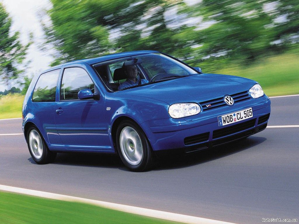 Volkswagen_Golf_4_1