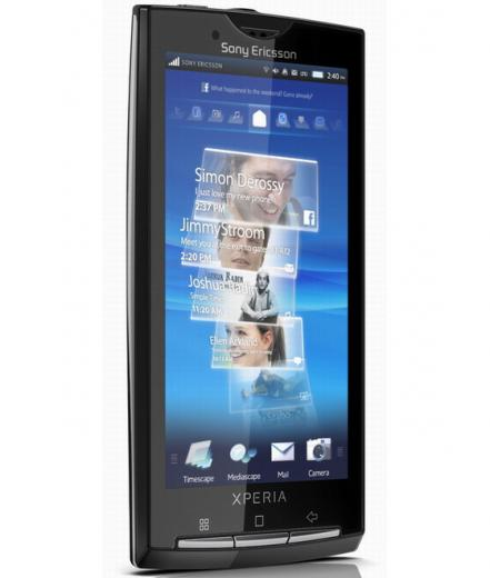 20091103_Sony-Ericsson-Xperia-X10-Android-UX-official